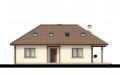 Фасад проекта Z85 (миниатюра)
