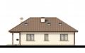 Фасад проекта Z85 - 2