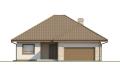Фасад проекта Z94 (миниатюра)