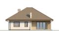 Фасад проекта Z94 - 2