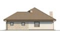 Фасад проекта Z94 - 3