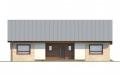 Фасад проекта Z98 (миниатюра)