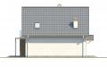 Фасад проекта Z99 - 2