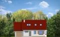 Фасад проекта Аккуратный - 3