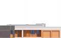 Фасад проекта Zx102 (миниатюра)