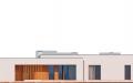Фасад проекта Zx102 - 3