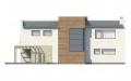 Фасад проекта Zx15 (миниатюра)