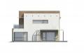 Фасад проекта Zx15 - 4