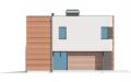 Фасад проекта Zx41_v1 (миниатюра)