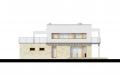 Фасад проекта Zx5 (миниатюра)