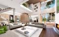 Проект Дом с видом - 4