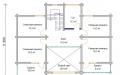 План проекта Орион - 2