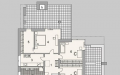 План проекта LK&875 - 2