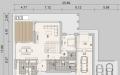 План проекта LK&1084 (миниатюра)