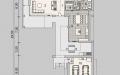 План проекта LK&1079 (миниатюра)