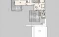 План проекта LK&1079 - 2