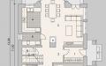План проекта LK&1122 (миниатюра)