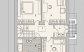 План проекта LK&1122 - 2