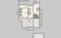 План проекта LK&1082 (миниатюра)