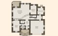 План проекта Альбион (миниатюра)