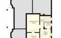 План проекта Амбассадор-2 - 3