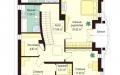 План проекта Амбассадор-3 - 2