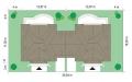 План проекта Дом на Медаль - 3