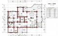 План проекта НЛ-01-285 (миниатюра)
