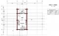 План проекта НЛ-01-285 - 2