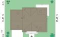 План проекта Юлька-3 - 3
