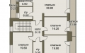 План проекта Капелла - 2