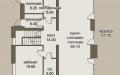 План проекта Капелла (миниатюра)