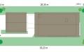 План проекта Лугано - 3