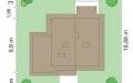 План проекта Пчелка с гаражом - 3