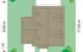 План проекта Первый дом-3 - 3