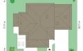 План проекта Дом с видом - 3