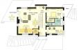 План проекта Дом на горке - 2