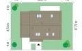 План проекта Аккуратный с сенью - 3
