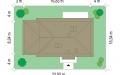 План проекта Доминик-2 - 3