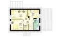 План проекта Лесной Заулок-2 - 2