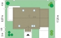 План проекта Лесной Заулок - 3
