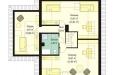 План проекта Мазурек-2 - 2