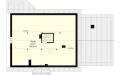 План проекта Незабудка с гаражом-2 - 2