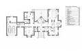 План проекта Биарриц-6 (миниатюра)
