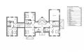 План проекта Биарриц-6 - 2