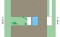План проекта Вилла Атриум - 2