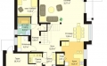 План проекта Вилла на Боровой (миниатюра)