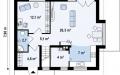 План проекта Z101 (миниатюра)