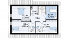 План проекта Z111 - 2