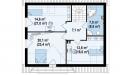 План проекта Z128 - 2
